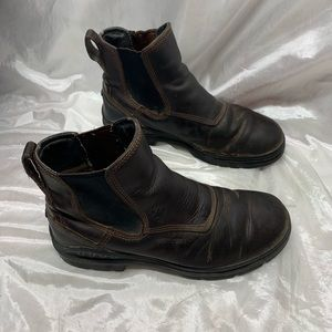 Ariat Waterproof Boots